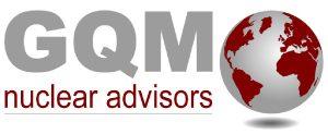 gqm-nuclear-advisors