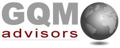 GQM_advisors