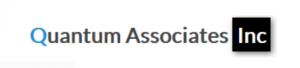 Quantum Associates Inc
