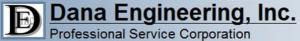 Dana Engineering, Inc