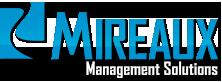 Mireaux Management Solutions