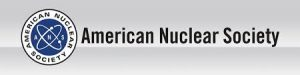 american_nuclear_society